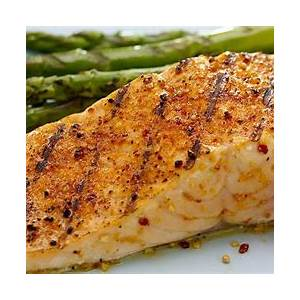 10-best-herb-rub-for-salmon-recipes-yummly image