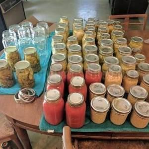 sweet-zucchini-relish-canning-recipe-the-survivalist-blog image