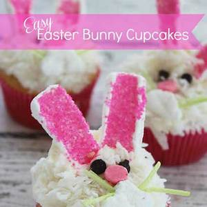 easter-bunny-cupcakes-recipe-thrifty-jinxy image