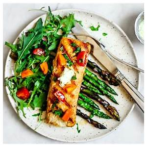 chili-seasoned-grilled-mahi-mahi-with-lime-butter-mahi image