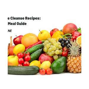 3-day-juice-cleanse-recipes-a-meal-by-meal-guide image