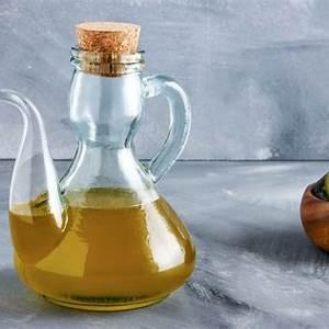 lemon-infused-olive-oil-recipe-the-spruce-eats image