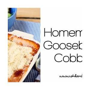 gooseberry-cobbler-a-once-in-a-summer-dessert image