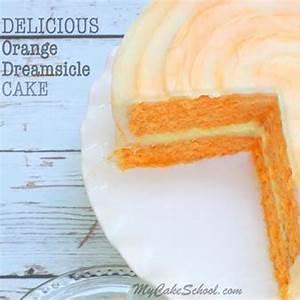 orange-dreamsicle-cake-delicious-homemade-recipe-my image