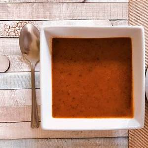 spicy-bean-soup-lianas-kitchen-recipes-and-reviews image