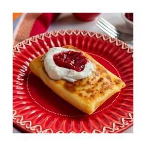 sharons-cheese-blintzes-battle-of-the-blintz-returns image