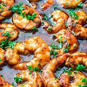 spicy-new-orleans-shrimp-jo-cooks image