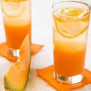 agua-fresca-de-fruta-mexican-fruit-cooler image