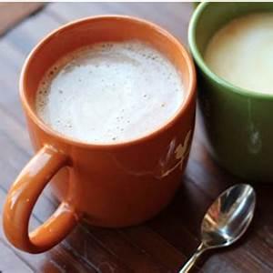 hot-vanilla-recipe-todays-mama image