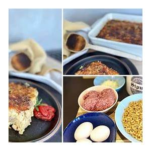 finnish-macaroni-casserole-grannys-never-fail image