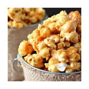 10-best-butter-toffee-popcorn-recipes-yummly image