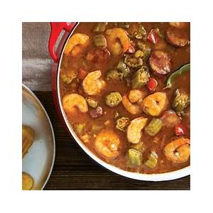 shrimp-andouille-and-okra-gumbo-louisiana-cookin image