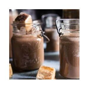 25-cold-brew-coffee-recipes-delicious-coffee-recipes-you image