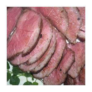 lime-and-ginger-marinated-lamb-500000 image
