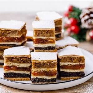 ukrainian-christmas-cake-perekladanets image