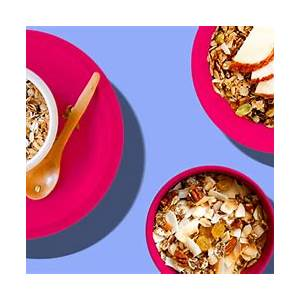 12-delicious-homemade-granola-recipes-for-fall-greatist image