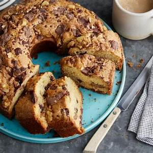 sour-cream-coffee-cake-recipes-cooking-channel image