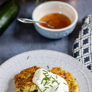 cheesy-courgette-fritters-veggie-desserts image