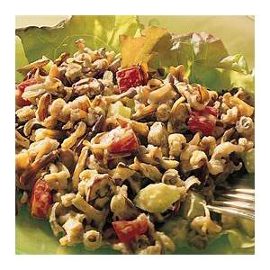 curry-wild-rice-salad-recipe-pillsburycom image