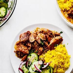 easy-braised-pork-shoulder-instant-pot-recipe-munchkin-time image