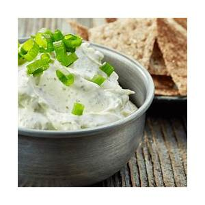 best-clam-dip-recipe-insanely-good image