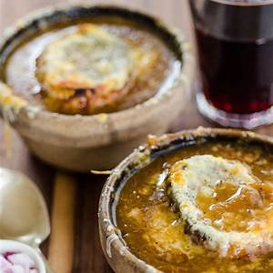 how-to-make-french-onion-soup-kitchn image
