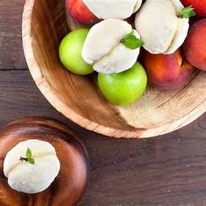 gusto-tv-peaches-and-cream-cookies-pesche-con-crema image