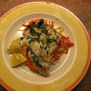 cod-baked-in-foil-with-leeks-and-carrots-another-year-in image