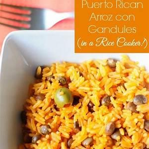 arroz-con-gandules-recipe-puerto-rican-arroz-con-gandules image