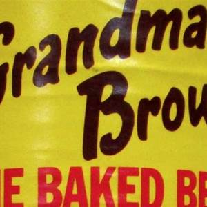 buying-grandma-browns-baked-beans-thriftyfun image