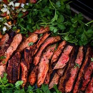 grilled-tex-mex-flank-steak-longbourn-farm image