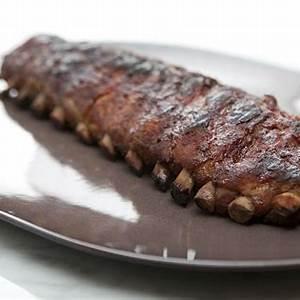 bourbon-pork-ribs-marinade-recipe-the-spruce-eats image