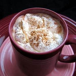 coffee-nudge-recipe-from-real-restaurant image