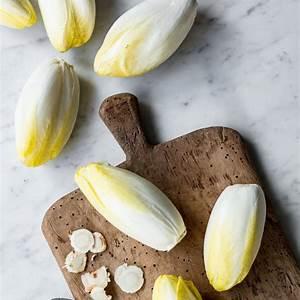 braised-belgian-endive-edible-communities image