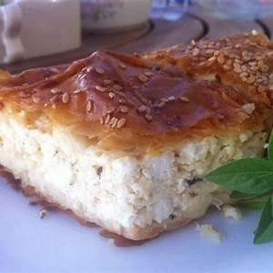 traditional-tiropita-recipe-greek-cheese-pie-with-feta image