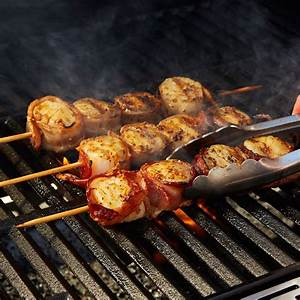 bacon-wrapped-scallop-skewers-grill-mates image
