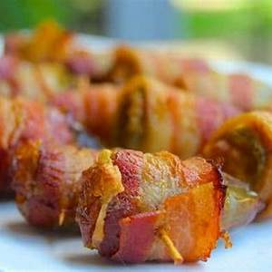 the-only-bacon-wrapped-jalapeno-poppers-recipe-youll-ever image