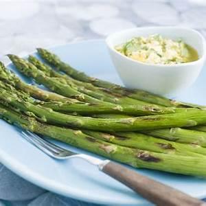 classic-sauce-gribiche-recipe-the-spruce-eats image