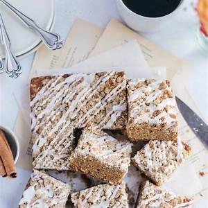 easy-carrot-coffee-cake-lenox-bakery image