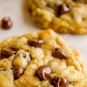 30-minute-chewy-chocolate-chip-cookies-the-food-charlatan image
