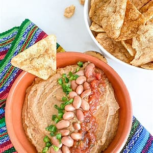 perfect-pinto-bean-dip-plant-based-on-a-budget image