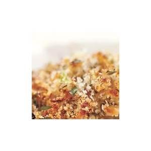 mozzarella_stuffed-grilled-portobellos-with-balsamic image