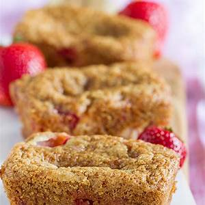 fresh-strawberry-bread-taste-and-tell image