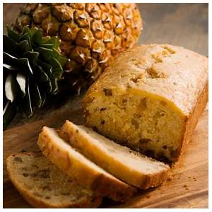 pineapple-cheese-bread-paula-deen image