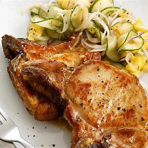 pork-chop-recipes-food-network-food-network image