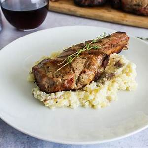 easy-grilled-veal-chops-recipe-the-spruce-eats image