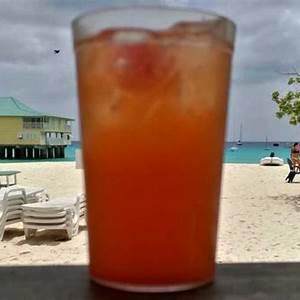 bajan-rum-punch-a-virgin-rum-punch-bajan-lime image