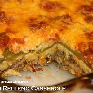 chili-relleno-casserole-recipe-anns-entitled-life image