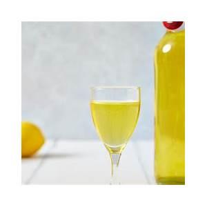 limoncello-recipe-great-italian-chefs image