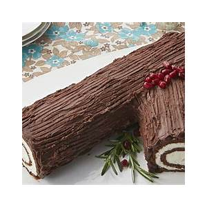 best-easy-yule-log-recipe-how-to-make-a-chocolate-yule image